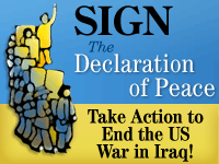 Declaration_of_Peace