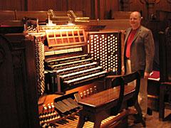 Organ1_240