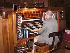 Organ2_240