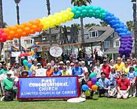 Pride_Parade_group_200