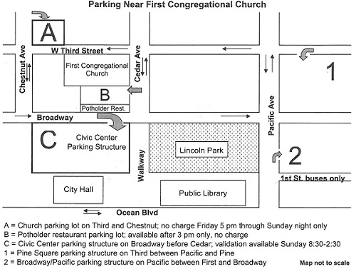 parking_map_May_2016